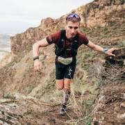 Macael Mármol trail 2018 (44)