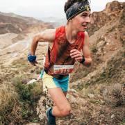 Macael Mármol Trail 2018 (5)