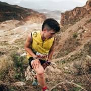 Macael Mármol Trail 2018 (6)
