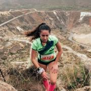 Macael Mármol Trail 2018 (8)