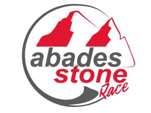 abades stone race