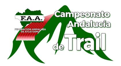 camp andalucia trail