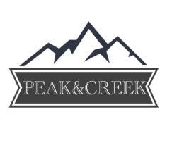 peek creek