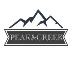 peek creek