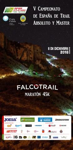 Trail_CESP_Cehegin