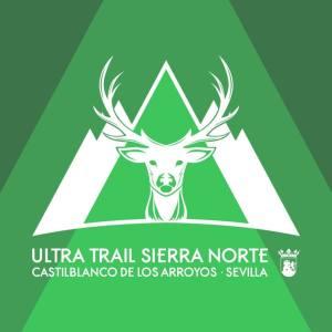 Ultra Sierra Norte Sevilla