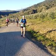 campeonato andalucia 2019 (15)