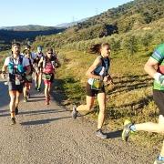 campeonato andalucia 2019 (16)
