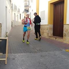 campeonato andalucia 2019 (20)