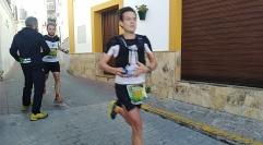 campeonato andalucia 2019 (21)