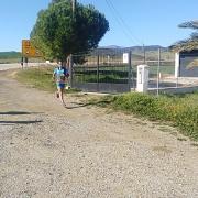 campeonato andalucia 2019 (26)