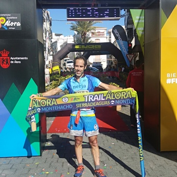 campeonato andalucia 2019 (31)