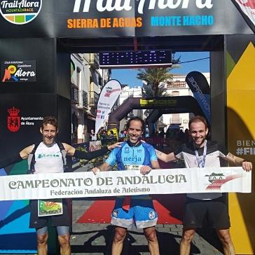 campeonato andalucia 2019 (38)