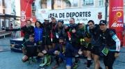 campeonato andalucia 2019 (5)