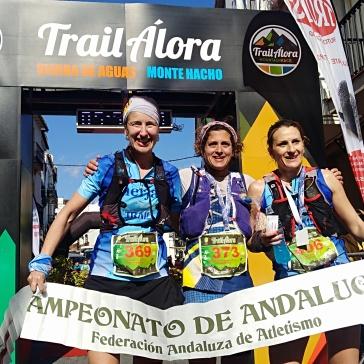 campeonato andalucia 2019 (54)