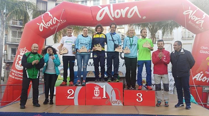 campeonato andalucia 2019 (65)