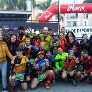 campeonato andalucia 2019 (7)