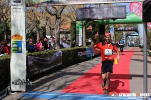 Campeonato Andalucia CxM 2019 (1)