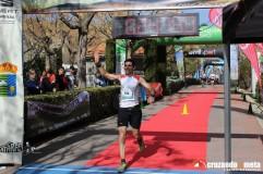 Campeonato Andalucia CxM 2019 (10)