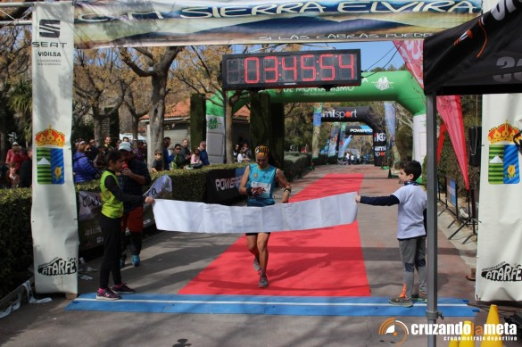 Campeonato Andalucia cxM 2019 (15)