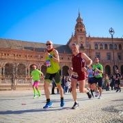 maraton sevilla 2019 (11)