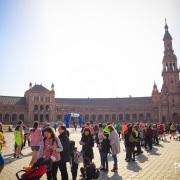 maraton sevilla 2019 (12)