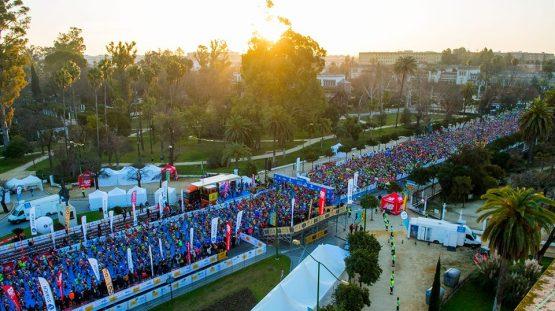 maraton sevilla 2019 (17)