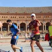 maraton sevilla 2019 (2)