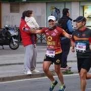 maraton sevilla 2019 (4)