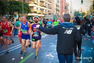 maraton sevilla 2019 (7)