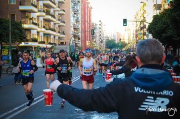 maraton sevilla 2019 (8)