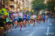maraton sevilla 2019 (9)