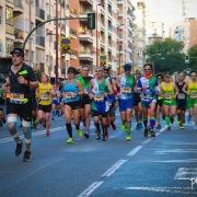 maraton sevilla 40