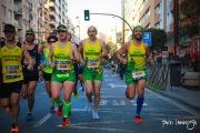 maraton sevilla 41