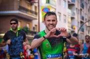 maraton sevilla 42