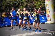 maraton sevilla 43