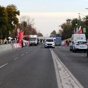 maraton sevilla (52)