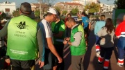 CxM Fuera Pista Montellano (1)
