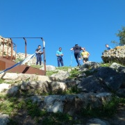 CxM Fuera Pista Montellano (13)