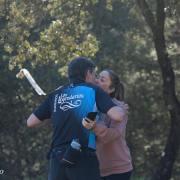 CxM Fuera Pista Montellano (19)