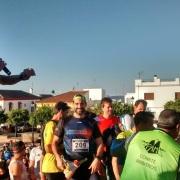 CxM Fuera Pista Montellano (4)