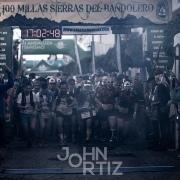 Fotos Bandolerita (3)