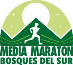 Logo-23K