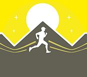 Logo-Mini-Trail-175