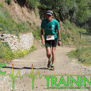 Mc Training 2