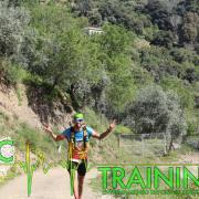 Mc Training 3