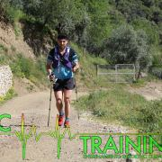 Mc Training 4