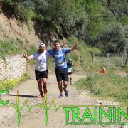 Mc Training 5