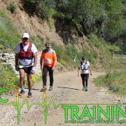 Mc Training 6