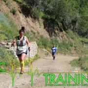 Mc Training 7